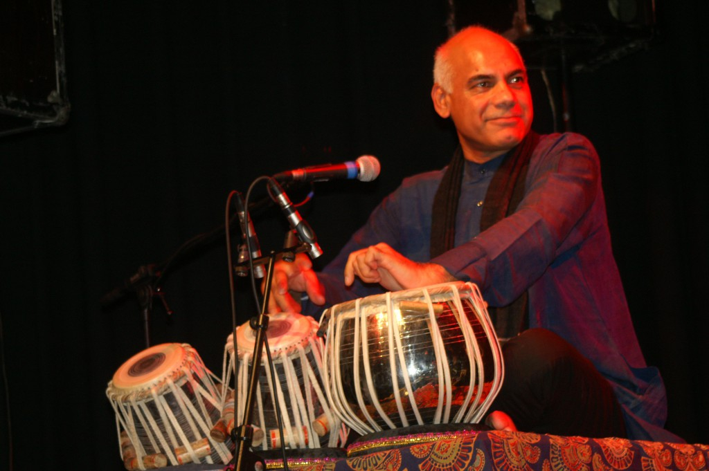 Jatinder Thakur