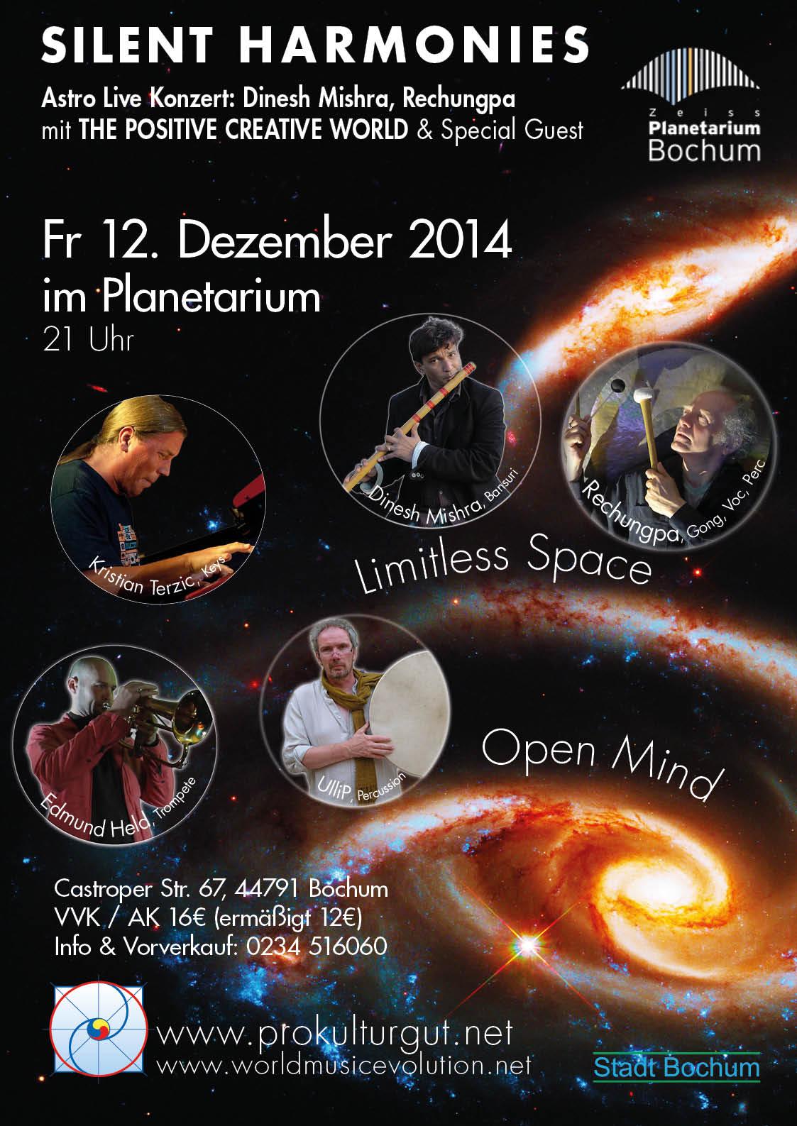 141212 Silent Harmonies im Planetarium BO neu Web