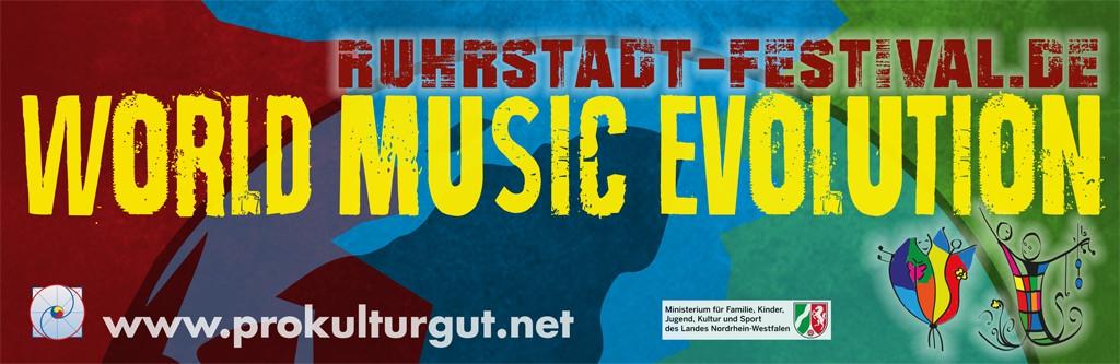 150914 BANNER mit NRW Ruhrstadtfestival-web