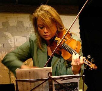 Susanne Schulz