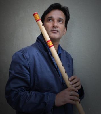 Dinesh Mishra